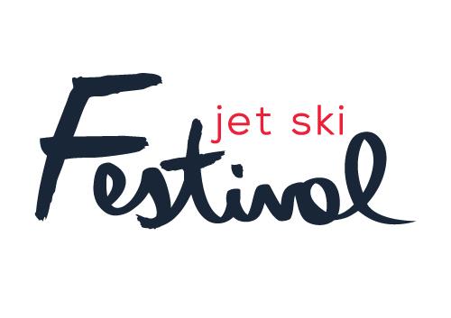 Tercera edición del AUDI JET SKI FESTIVAL  | GANDIA 2018